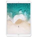 iPad Pro (10.5)