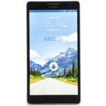 Ascend Mate 1 (MT1-U06)