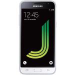 J320 Galaxy J3 2016