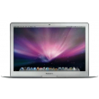 MacBook Air 11 Inch - A1465