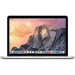 MacBook Pro Retina 13 Inch - A1502 (2015)
