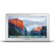 MacBook Air 11 Inch - A1370/A1465