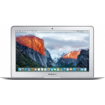 MacBook Air 11 Inch - A1370