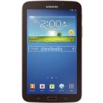 P3200 Galaxy Tab 3 7.0
