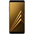 SM-A730F Galaxy A8 Plus 2018