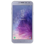 SM-J400F Galaxy J4 (2018)