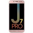SM-J730 Galaxy J7 Pro