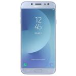 J730F Galaxy J7 2017