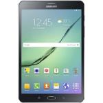 SM-T719 Galaxy Tab S2 8.0