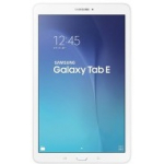 SM-T560 Galaxy Tab E 9.6