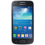 G350 Galaxy Core Plus