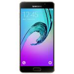 A510F Galaxy A5 2016
