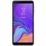 SM-A750F Galaxy A7 2018