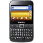 B5510 Galaxy Y Pro (TXT)