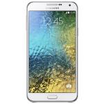 E700 Galaxy E7