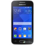 G318H Galaxy Trend 2 Lite