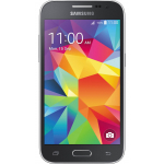 G361 Galaxy Core Prime VE