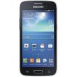 G386F Galaxy Core Lite