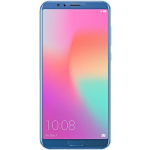 Honor 10 View (BKL-L09)