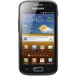 I8160 Galaxy Ace 2