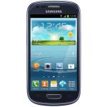 I8190 Galaxy S3 Mini