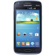 I8260 Galaxy Core