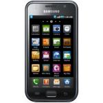 I9000 Galaxy S1