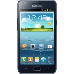 i9105 Galaxy S2 Plus