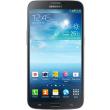 I9152 Galaxy Mega 5.8
