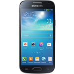 I9195i Galaxy S4 Mini Plus