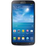 I9200 Galaxy Mega 6.3
