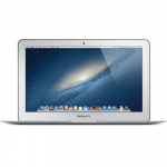 MacBook Air 11 Inch - A1370/A1465 - (2010-2011)