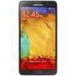 N9005 Galaxy Note 3