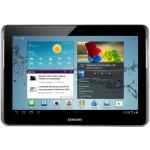 GT-P5100 Galaxy Tab 2 10.1