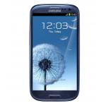 I9300i Galaxy S3 Neo