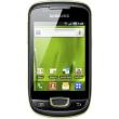 S5570 Galaxy Mini