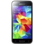 G800F Galaxy S5 Mini