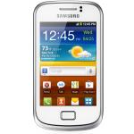 S6500D Galaxy Mini 2