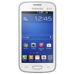 S7262 Galaxy Star Pro