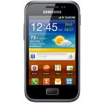 S7500 Galaxy Ace Plus