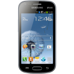 S7562 Galaxy Trend Duos