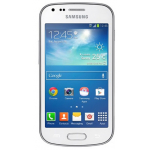 S7580 Galaxy Trend Plus