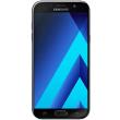 SM-A720F Galaxy A7 2017