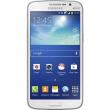 G7102 Galaxy Grand 2