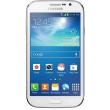 I9060i Galaxy Grand Neo Plus