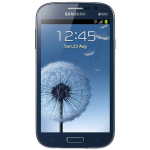 I9082 Galaxy Grand Duos
