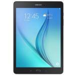 SM-T550 Galaxy Tab A 9.7