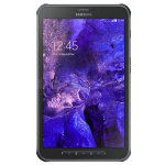 T360 Galaxy Tab Active