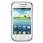 S6310 Galaxy Young