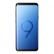 N960F Galaxy Note 9